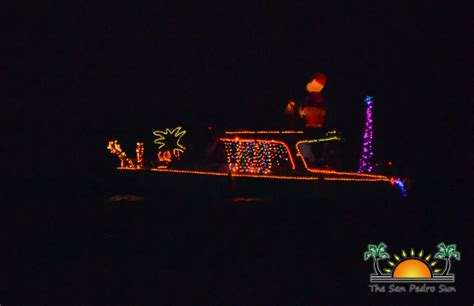 Other Words For Patio by The Best 28 Images Of Lighted Boat Parade Newport
