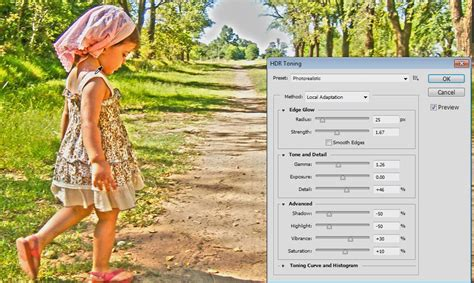 Imagenes Hdr Photoshop Cs6 | photoshop cs6 novedades y mejoras solo photoshop