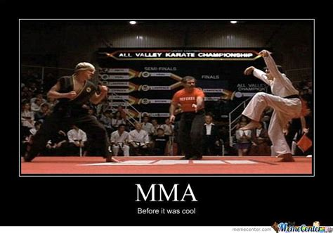 Karate Meme - karate kid humor karate kid funny serious pinterest