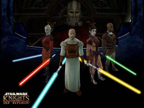 kotor 2 lightsaber colors kotor 2 wallpapers wallpaper cave