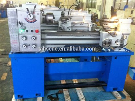 mini bench lathe small lathe machine cq6232 6236 mini bench lathe for sale