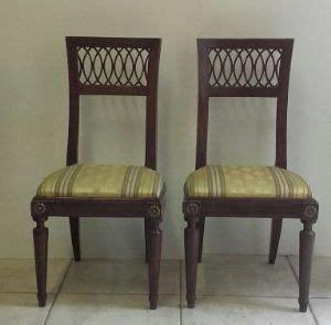 sedie antiche 700 sedie antiche 700 sedie antiche mobili antichi