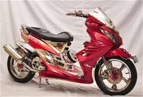 how do i set up a section 125 cafeteria plan modifikasi yamaha mio soul 2008 baby majesty future