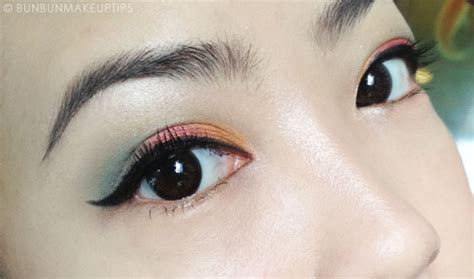 Mascara Plus Eyeliner Sariayu maybelline color eyeshadows review as eyeshadow base eyeshadow eyeliner plus plenty