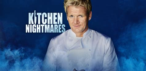 Kitchen Nightmares 60 Of Quot Kitchen Nightmares Quot Restaurants Closed