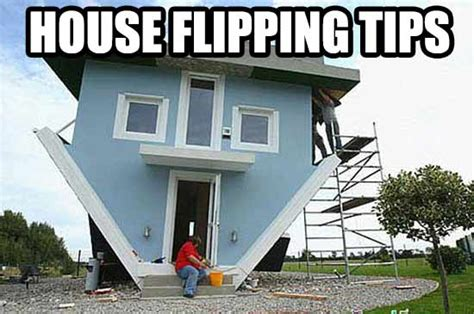 flipping houses tips house flipping tips techniques columbus ga