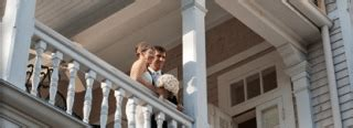 grand victorian bed and breakfast elope in louisiana elope to new orleans eloping in louisiana