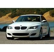 All Bmw Cars Wallpapers And Pictures Car Imagescar