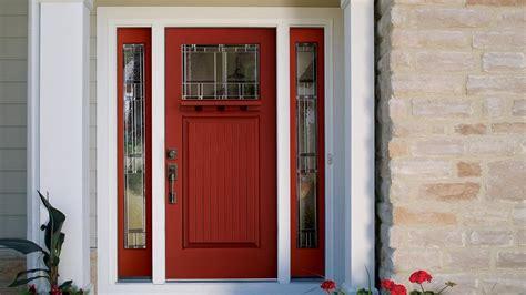 Decor ideas fiberglass exterior doors fiberglass exterior doors jpg