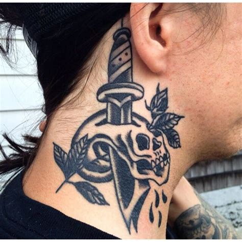 tattoo flash neck 456 best images about traditional style tattoos on