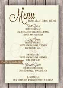 1000 images about menu on pinterest nancy dell olio
