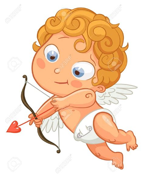 cupid clip clipart cupid pencil and in color clipart cupid