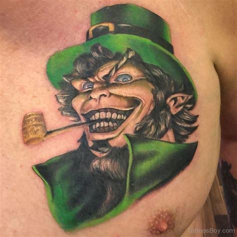 irish tattoos tattoo designs tattoo pictures page 4