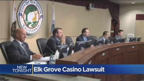 Max Secret Deals by Lawsuit Accuses Elk Grove Of Secret Deals For Casino