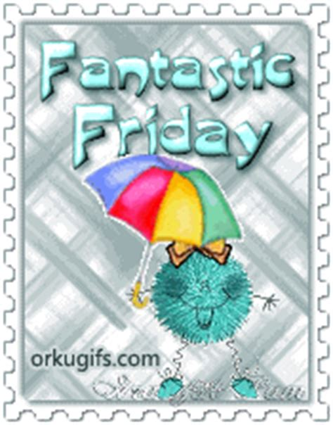 friday images comments graphics  scraps  facebook orkut tumblr   orkugifs