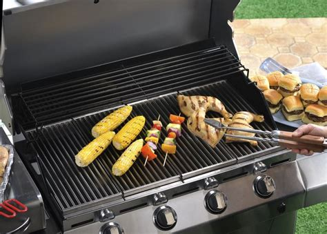 ultimate tailgate party images  pinterest