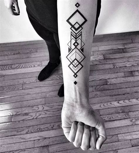 geometric tattoo vorlagen tatto ideas 2017 geometric tattoo designs 26 tatuajes