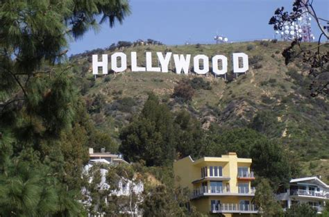 famous hollywood homes hollywood homes of the rich and famous roselawnlutheran