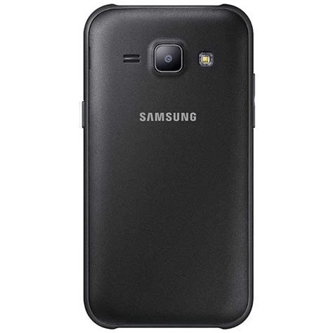 samsung galaxy j1 black big w