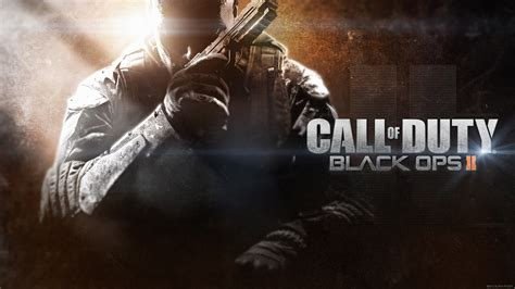 wallpaper black ops 2 call of duty black ops 2 2013 game wallpapers hd