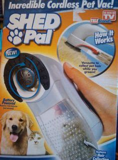 Shed Pal Review by Infomercial As Seen On Tv Stuff I Want To Try Compare