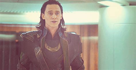 wallpaper gifs loki wallpaper gifs find share on giphy