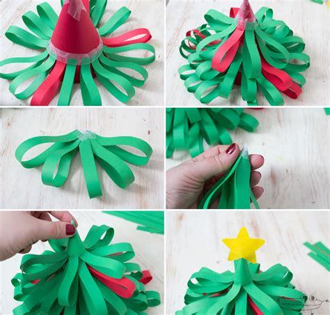 decorar un árbol de navidad sencillo como decorar un arbol de navidad paso a paso materiales para decorar arbol de navidad sencillo