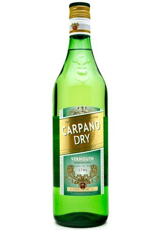 dry vermouth color carpano dry vermouth 1l liquor france 44 minneapolis mn