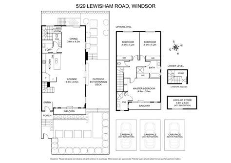 caesars windsor floor plan 100 caesars windsor floor plan 26 audrey crescent