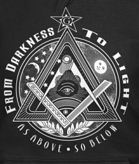 illuminati freemasonry best 25 illuminati ideas on illuminati