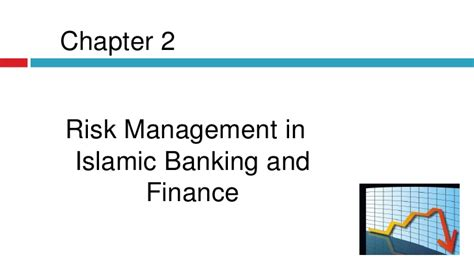 Mba In Finance Management Wiki by Thesis Topics On Islamic Banking