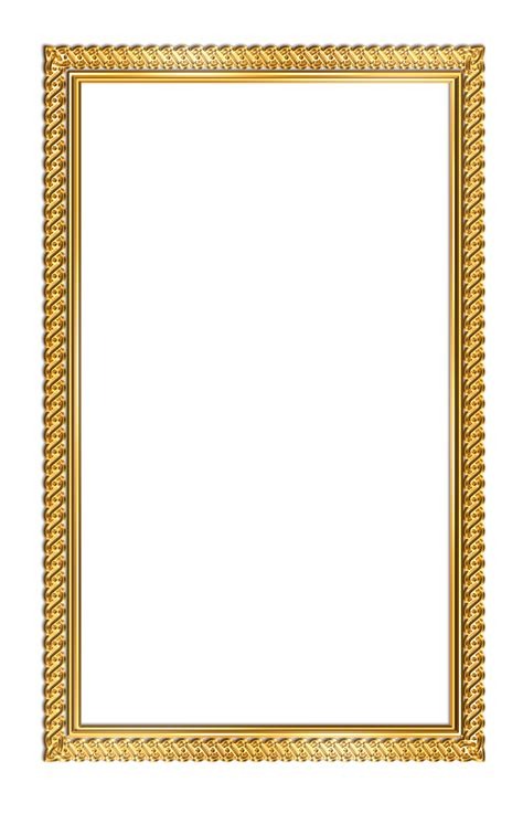 photo frame photo frame png transparent image pngpix