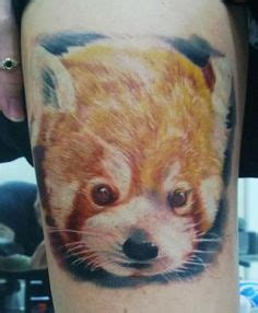 red panda tattoo meaning 1000 images about tattoos on pinterest panda tattoos