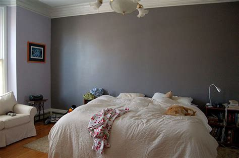 peaceful bedroom ideas peaceful bedroom ideas diy projects craft ideas how to s