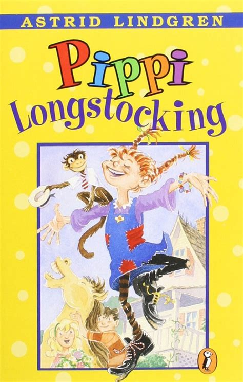 pippi longstocking picture book lucky us 8 awesome redheaded book characters amreading