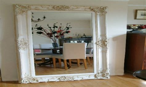 large wall large wall mirror for sale doherty house decorative
