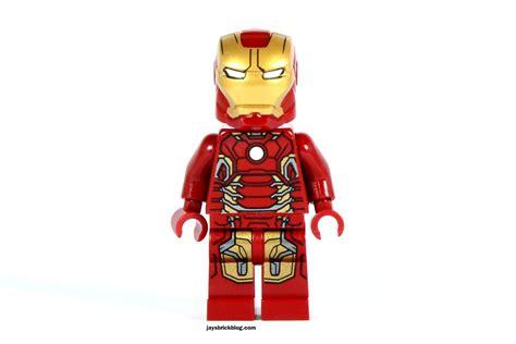 Harga Lego Terbaru by Iron Buster Anti Scarlet Witch Ultron