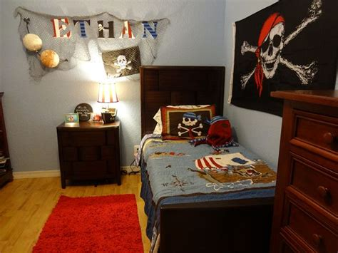 pirate bedroom decor 17 best images about room tours home decor on pinterest