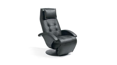 roche bobois poltrone fauteuil mistral roche bobois