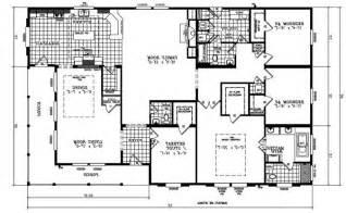 mobile fleetwood home floor plans and prices view our modular homes floor plans and prices home decor u nizwa