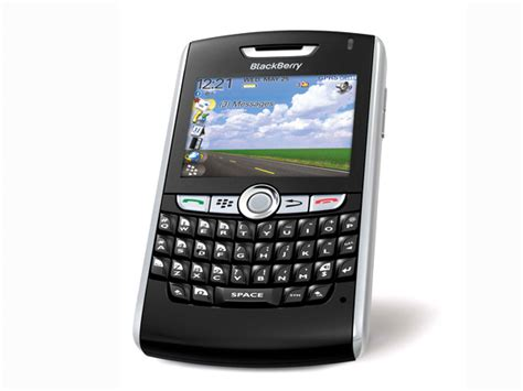 mobile black berry blackberry 8800 mic solution gsm forum
