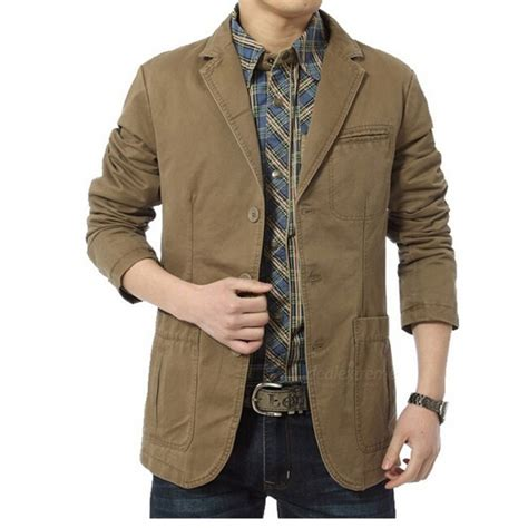 jeep rich jacket jeep rich multi functional men s suit collar jacket