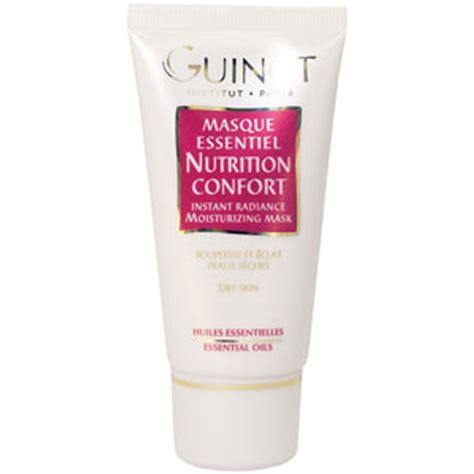 Elken Elysyle Essentiel Toner Lotion guinot masque essentiel nutrition confort instant radiance moisturising mask 50ml free