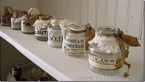 scrabble jar 17 best images about jar crafts on jars