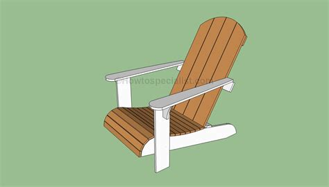 how to build patio furniture how to build outdoor furniture howtospecialist how to build step by step diy plans