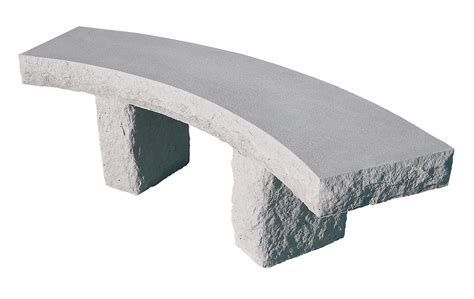 stone top benches stone garden benches for sale buy 99 best buy all image