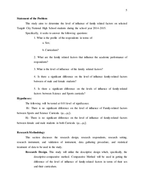 thesis statement for family thesis statement for family thedrudgereort838 web fc2