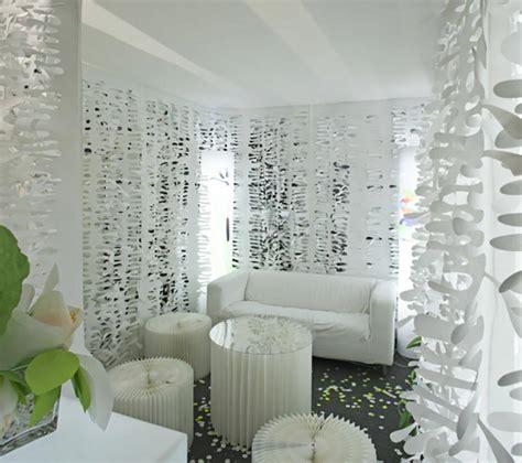 Bedroom Partitions panneaux japonais pour une ambiance d int 233 rieur unique