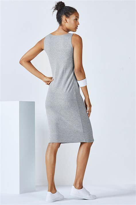 Retta Dress 1 retta midi dress fabletics