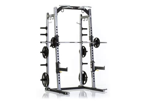 tuff stuff xl rack systems platforms syracuse fitness